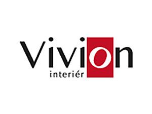 VIVION