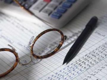 Poskytujem široké spektrum ekonomických, daňových a účtovných služieb
